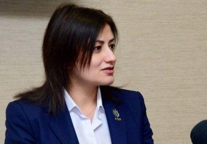 В оргкомитете КМ по спортивной гимнастике в Баку приняли меры для защиты от коронавируса