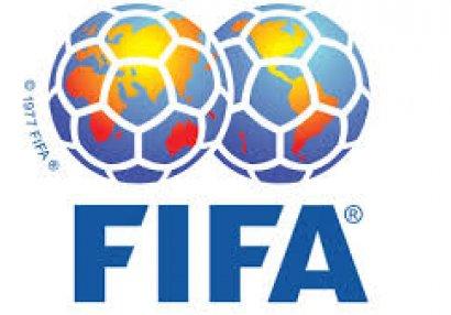 ФИФА посоветовала отложить международные матчи из-за коронавируса