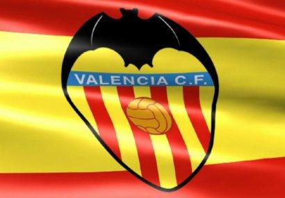 «Валенсия» сообщила о пяти случаях заражения коронавирусом