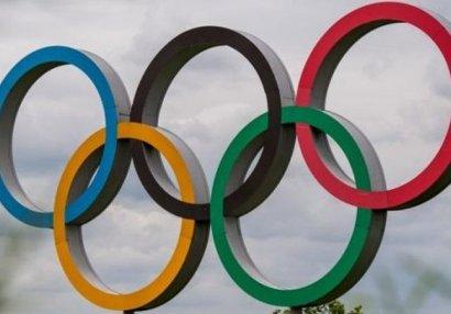 Avropa Olimpiya Təsnifat Turniri dayandırılır