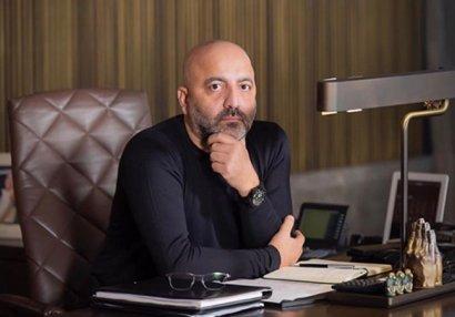 Стамбульский суд принял решение в отношении Мубариза Мансимова