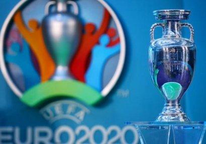 UEFA-nın bugünkü iclasına dair bilməli olduğunuz hər şey - SUAL-CAVAB