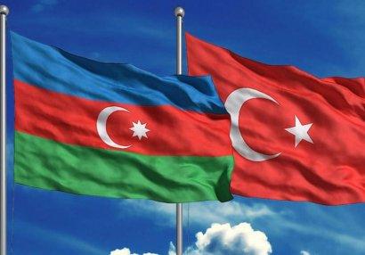 Türkiyə - Azərbaycan oyunu baş tutmayacaq