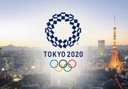 BOK Tokio-2020-ni təxirə salmadı