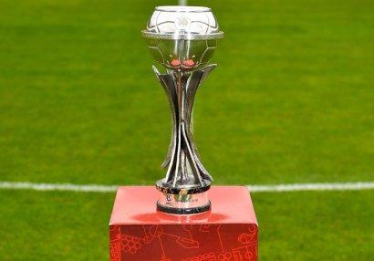 UEFA Avropa çempionatını təxirə saldı