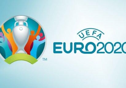 УЕФА решил не менять название Евро-2020