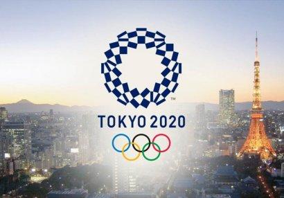 Tokio-2020 təxirə salınır - RƏSMİ