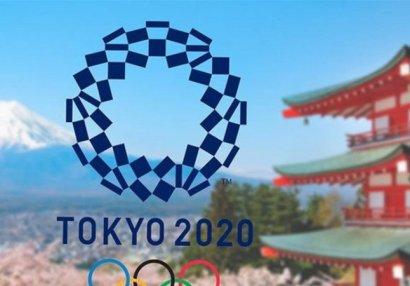 Олимпийские игры 2020 перенесли из-за коронавируса