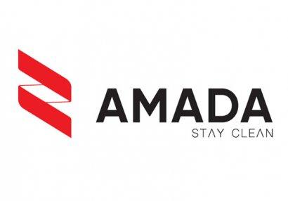 AMADA koronavirusla mübarizə kampaniyasına vəsait ayırdı