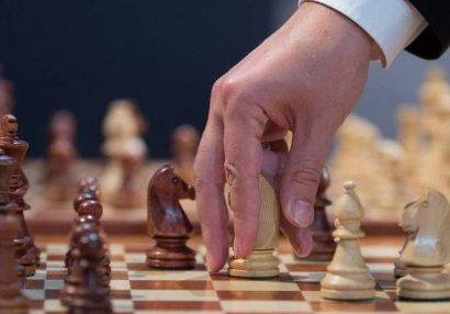 Шахматный турнир претендентов приостановлен из-за коронавируса