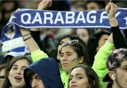 Azərbaycan Premyer Liqasının oyunlarını nə qədər azarkeş izləyib?