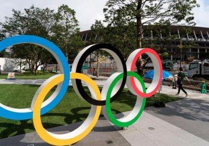Председатель оргкомитета обнародовал возможную дату проведения Токио-2020