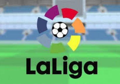 Руководство Ла Лиги рассматривает три варианта возобновления сезона