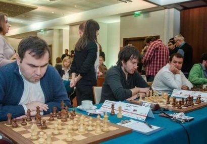 Азербайджанские шахматисты призывают FIDE вернуть Раджабова в сетку турнира претендентов
