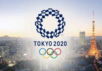 Tokio olimpiadasının yeni tarixi rəsmən açıqlandı - YENİLƏNİB