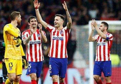 Madrid klubu futbolçuların və məşqçilərin maaşlarını 70 faiz azaltdı