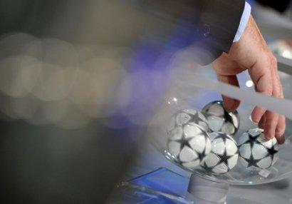 UEFA çempionatları ləğv edən ölkələrin klublarını avrokuboklara buraxmaya bilər