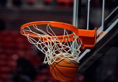 Объявлен победитель азербайджанской Суперлиги по баскетболу