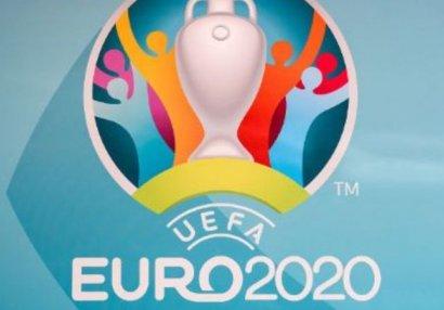 УЕФА может сократить количество городов, принимающих матчи Евро-2020