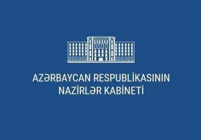 Спортивные СМИ Азербайджана обратились к правительству за поддержкой