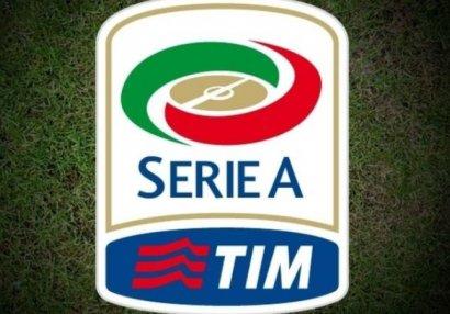 В Италии твердо намерены доиграть сезон футбольной серии А