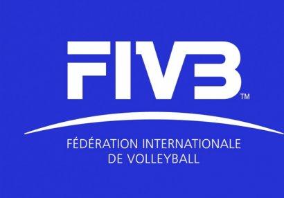Женская сборная Азербайджана сохранила позиции в мировом рейтинге
