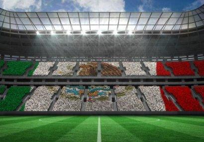 Сезон в чемпионате Мексики завершили досрочно