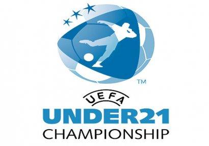 İsveçrə - Azərbaycan oyununun yeni vaxtı açıqlandı