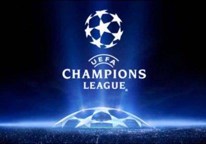 Реформа Лиги чемпионов: конец борьбы за первые четыре места?