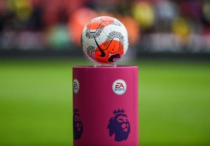 2021-ci ilə kimi azarkeşsiz futbol, 66 min koronavirus testi... - Premyer Liqanı gözləyən problemlər