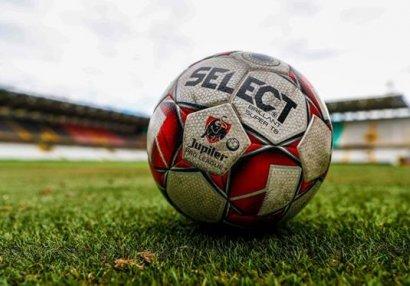 31 iyula kimi futbol oynanıla bilməz - Qadağa