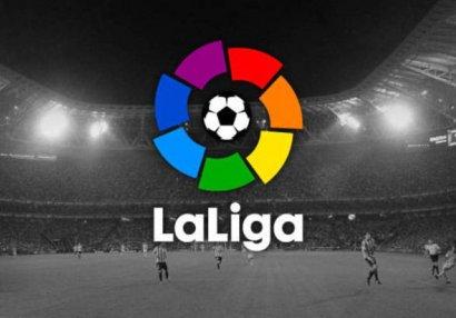 Названа вероятная дата возобновления Ла Лиги