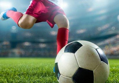 Böyük futbol Avropaya qayıdır - TARİXLƏR