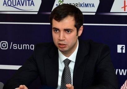 В Премьер-лиге Азербайджана внедрят новые правила