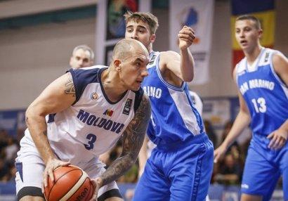 Azərbaycan klubunun basketbolçusu narkotik satdığı üçün həbs olundu