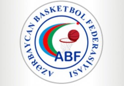 Федерация баскетбола Азербайджана о задержанном в Ирландии спортсмене