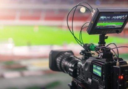Бундеслига снова с нами: где смотреть матчи