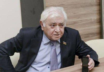 Aqil Abbas: