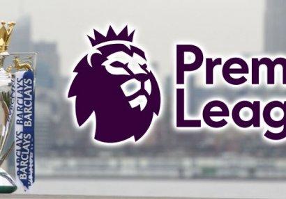 Сегодня клубы английской Премьер-лиги возвращаются на тренировки