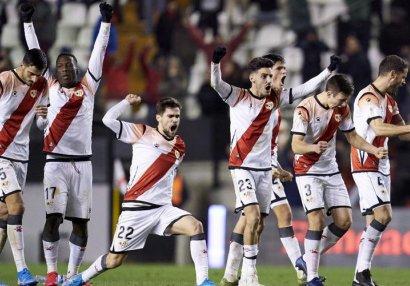 Madrid klubunun futbolçuları məşqləri boykot etdi