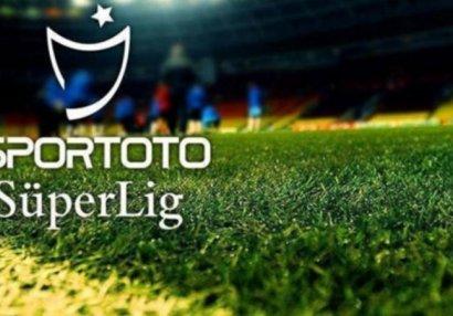 Турецкие клубы договорились о восстановлении Суперлиги
