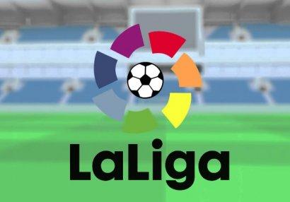 Названа дата возобновления чемпионата Испании