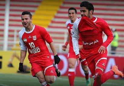 Azərbaycan klubunun 4 futbolçusu koronavirusa yoluxdu