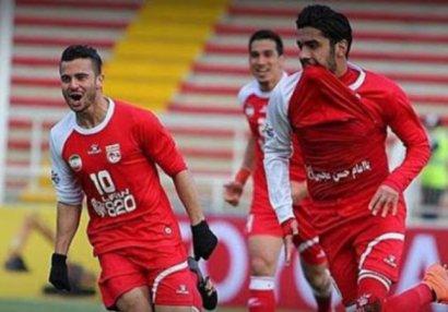 У игроков азербайджанского клуба выявлен коронавирус