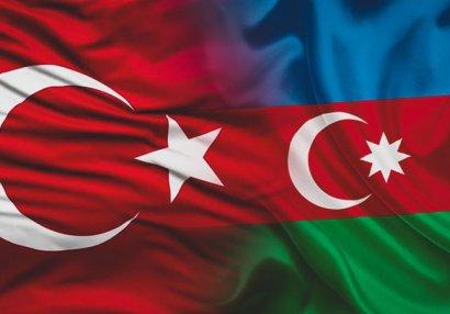 Türkiyə klublarından Azərbaycana təbrik