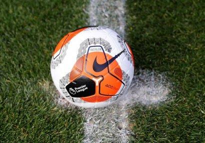 Premyer Liqa: Oyunların başlama saatları açıqlandı