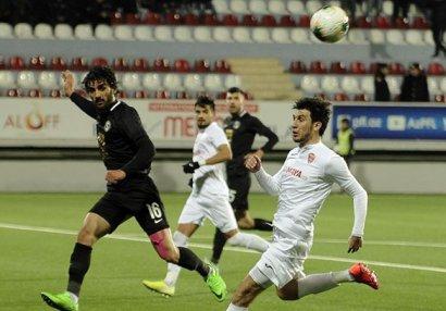 İranlı futbolçu: