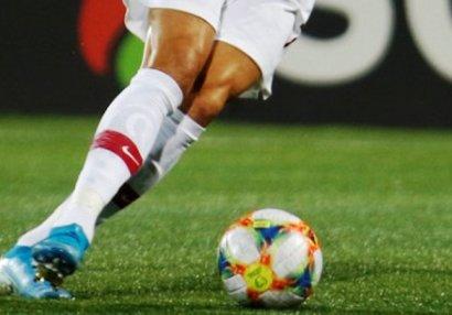 В Азербайджане разрешено проведение спортивных соревнований на открытом воздухе