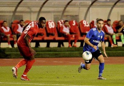 Комитет клубов обсудит вопрос возобновления азербайджанской Премьер-лиги