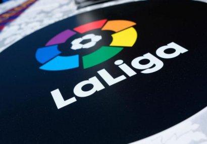 Ла Лига планирует начать сезон-2020/21 со зрителями